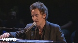 Bruce Springsteen - Jesus Was an Only Son - The Story (From VH1 Storytellers)