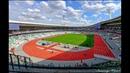 Международный матч по легкой атлетике 22.06.18 Минск