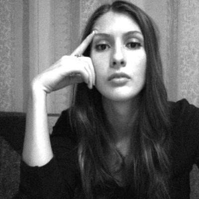 Lialka Porzelianova, 16 мая 1992, Львов, id87231274