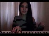 Elvira Ragazza- Sky (Sonique cover)