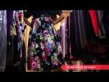 ПОЧЕМ НЫНЧЕ ЗОЛУШКА салон Monly-лакшери золушка (Думская ТВ)