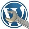 WordPress для Всех!
