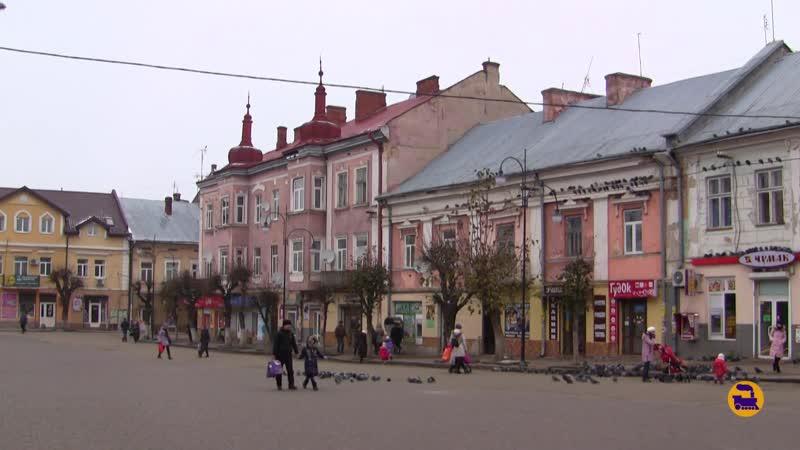Железная дорога Галиции - Самбор - Львовская область - Западная Украина - Днестровская ЖД