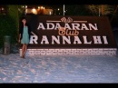 Maldives. Adaaran Club Rannalhi