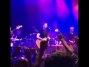 Noel Gallagher's HFB - Whatever (part) @ Manchester, 18.07.2018