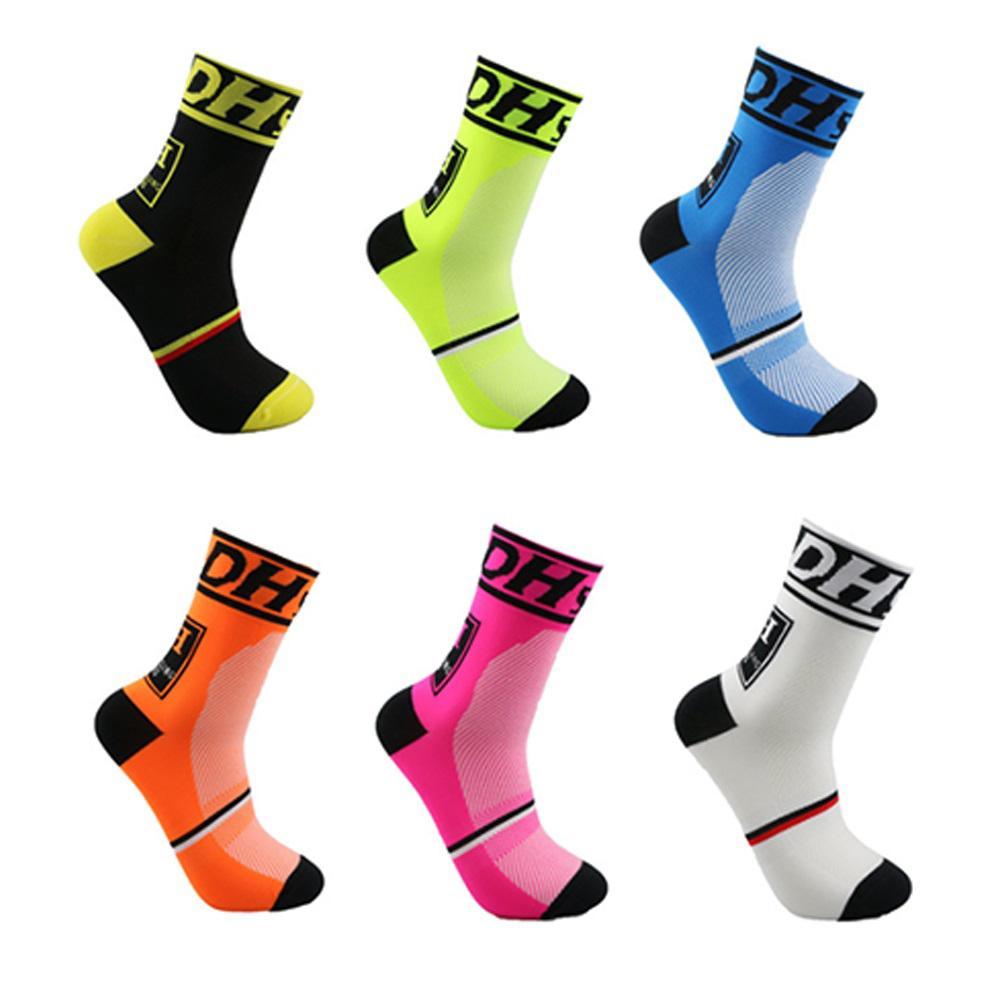 Спортивные носки 193