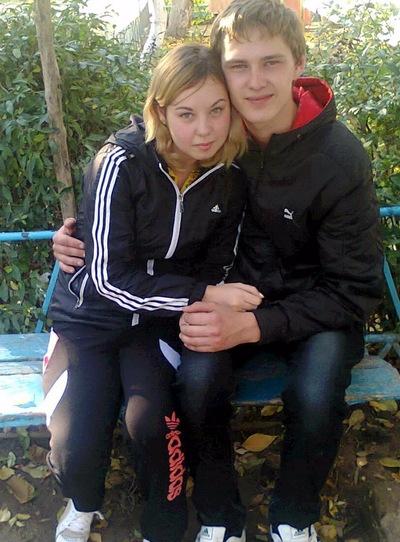 Татьяна Сафронова, 11 сентября 1997, Калиновка, id82325556