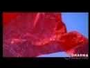 Anjali Going Away Emotional Scene Kuch Kuch Hota Hai Shahrukh Khan Kajol