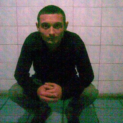 Денис Ластоверов, 29 декабря 1989, Николаев, id224672811