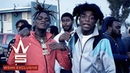 Yungeen Ace Feat. JayDaYoungan Jungle (WSHH Exclusive - Official Music Video)