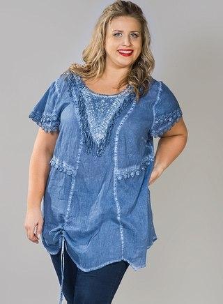Купить 54 размер одежды женской