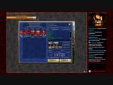HotA, Bet vs Lizzard, JC, Inferno vs Cove (-1800)/HotA, Bet vs Lizzard, JC, Dung vs Ramp (-1000)