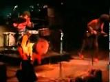 Jimi Hendrix Wild Thing Guitar Sacrifice YouTube