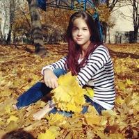 Ангеліна Романова