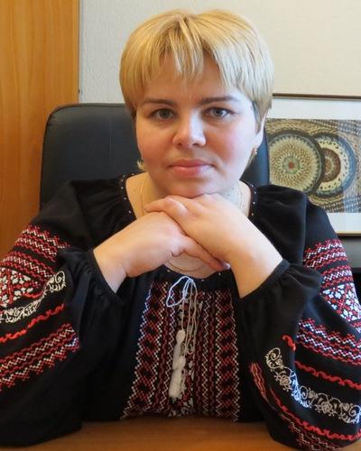 Александра Пименова