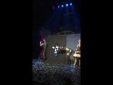 видео от блогера ksenia tr