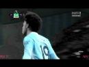 Sane уничтожил защиту Ливерпуля |PEA17| NBV