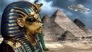 Главная тайна жрецов Древнего Египта. Пирамиды скрывают тайны бессмертия. Док. фильм.
