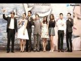 KBS2TV새 월화 드라마