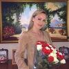 Лариса Бартылева