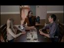 Экстрасенс — «Очень страшное кино 5» Лучшие моменты!