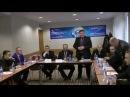 5 лет IAPD Президент IAPD Матушкин Андрей Николаевич Вице Президент Гудимов Анатолий Геннадиевич