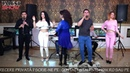 Alex Tiu - Te-as duce in Emirate | Live | Talent Show