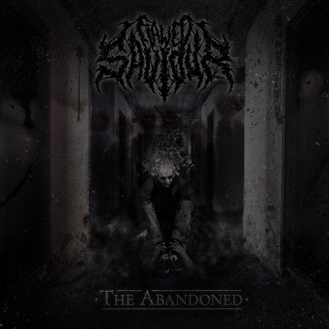 Flawed Saviour - The Abandoned [EP] (2016)