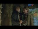 Севморпуть Дорога во льдах Документальный фильм Михаила Кожухова 2 серия