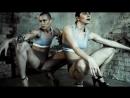 Feverkin - Sinking - Choreography by Rimma Osinovskaya Anastasia Vyadro