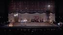 Mozart : Don Giovanni (Festival d'Aix-en-Provence : Jérémie Rhorer, Philippe Sly, Julie Fuchs ...)