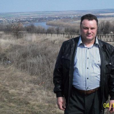 Виктор Григоров, 8 ноября , Новогрудок, id205473826