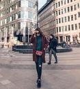 Наталия Ларионова фото #23