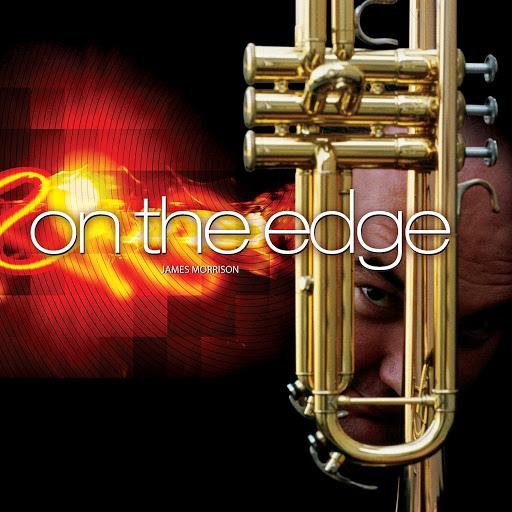 James Morrison альбом On The Edge