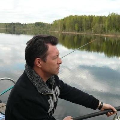 Alexey Litvinov, 20 октября , Санкт-Петербург, id188190106