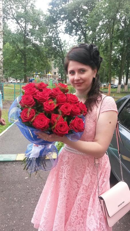 Елена Сарайкина-Евишева | Москва