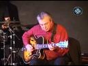 Jack Wilkins, 'All Blues' (Miles Davis)
