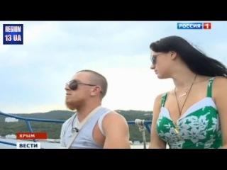 Командир ополчения Моторола Месяц передышки между боями Новости Сегодня ДНР ЛНР