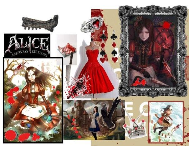 Картинки с комплектами одежды - Страница 3 CPhJMgOfcHc