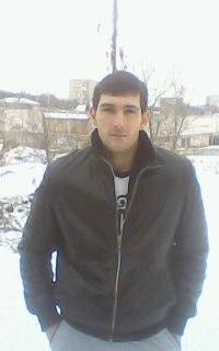 Dimon Goloborodko, 17 марта 1986, Ставрополь, id193982134