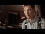 «Игра в имитацию» (2014): Трейлер №2 (дублированный) / http://www.kinopoisk.ru/film/635772/