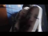 Lil Pump - I love it (пародия) off ehitegang
