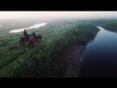 Частная конюшня Поляница Автор Иван Люсов