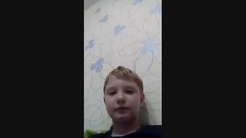 Денис Козырев - Live