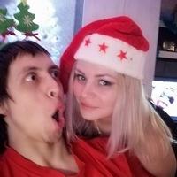 МаксимБелоусов