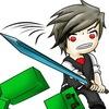 сервера для майнкрафт 1.5.2