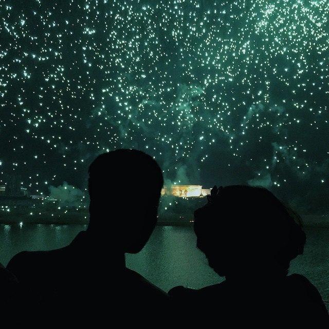 Звёздное небо и космос в картинках - Страница 6 VtOxuNY6SEk