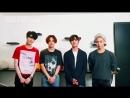 ROCK STAR 2018 MEETING VIDEO - 최고의 공연을 만들기 위해 회의하는 락스타 크루의 모습 - YB 크라잉넛 노브레인 로맨틱펀치 FT아일랜드 사우스클럽 더로즈 의 - 열기넘치는 무대와 오직 락스타에서만 볼수있는