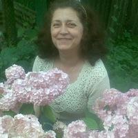 НаташаЕрмаченко
