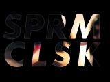 Slam Coke - Suprême Classic
